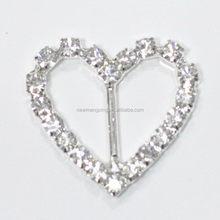 New stylish crystal wedding opal brooch