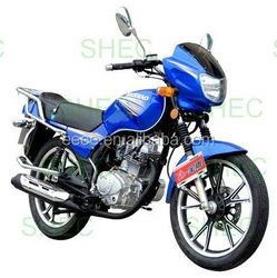 Motorcycle best seller 110cc engine chinese motorcycles