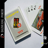 sim card gsm fixed wireless desktop phone,business card usb,pci sound card