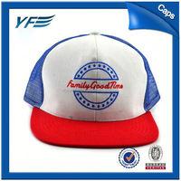 Customize Plain Snapback Hats/Cheap Snapback Hats Online/Hair Accessories