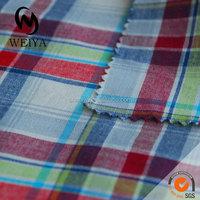 yarn dyed shirting fabric at walmart