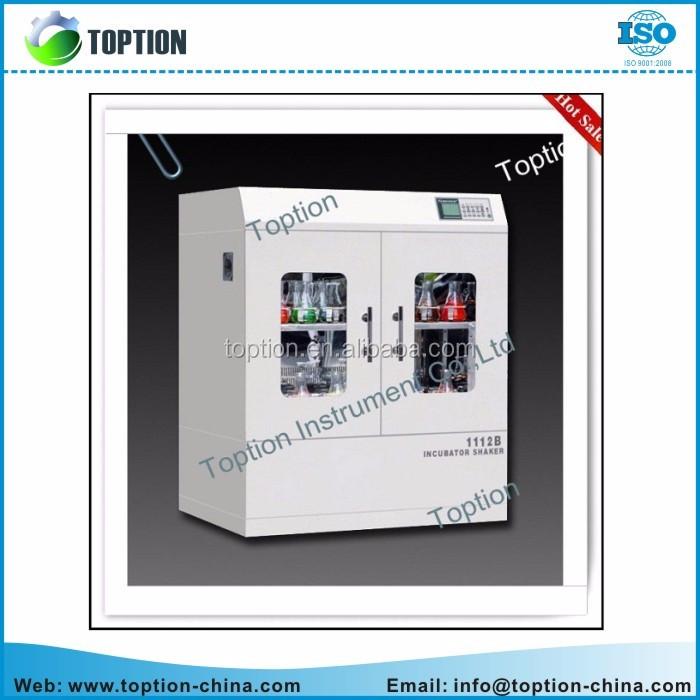 Shaker Incuator from China TOPT-1112B.jpg