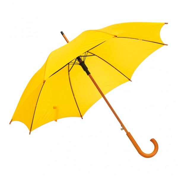 anto length umbrella.jpg