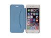 wholesale book flip waterproof phone case for iphone