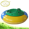 buy ufo inflatable portable ride razor bumper buggie electric bumper car for sale,kid bumper car price,vintage bumper cars