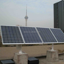 Home solar system includes solar panel/ inverter/ controller/battery 300w -10000w