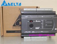 New and original DVP24ES200T DATEL Plc controller, best and cheap plc
