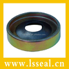 /product-gs/lip-seal-for-car-air-conditioning-compressor-430482882.html