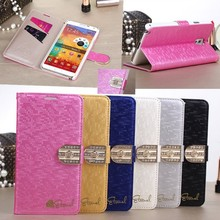 2014 Crown Diamond Cell Phone Accessories for iphone 6 & 6 plus Case