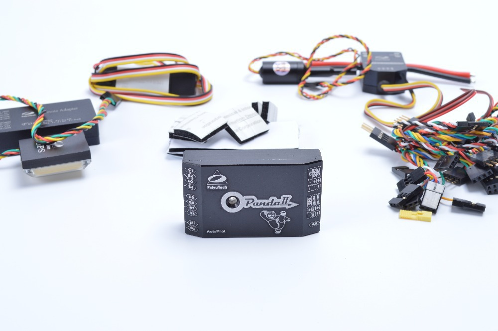 Panda2-autopilot-system-with-98waypoints-setting-for-FPV (3).jpg