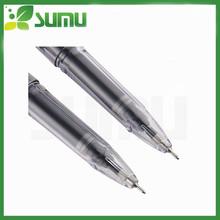 high quality logo printing hotel ball pen