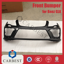 High Quality Best Selling Front Bumper for Mercedes Benz Amg 2008-2013 Glk
