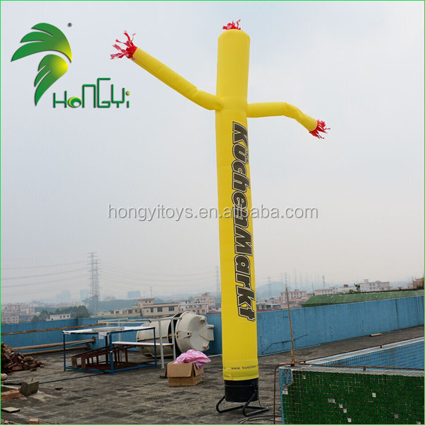 Inflatable Air Dancer (5)