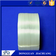 PP material Cord Strap, Polyester Strap for 19mm
