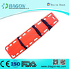 DW-PE001 CE certificate spinal backboard area and charity good quality low price