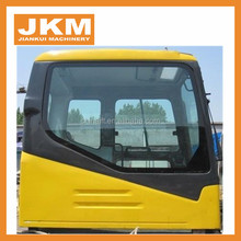 High quality retail hitachi excavator cab for sale