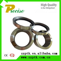 Oil seal / air compressor spare parts of oil seal / O-ring Wholesale sales