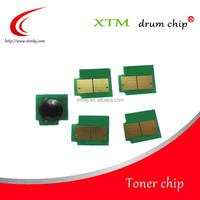 Compatible for HP 1600 chips 2600 2605 3600 CM1015 CM1017 toner chips Q6000A Q6001A Q6003A Q6002A cartridge count reset chip