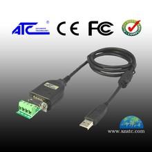 USB To RS485 Converter(ATC-820)