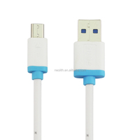 2015 New model of usb data cable for micro usb 2.0 cable wholesale for phone usb cable