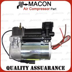 air compressor type for BMW E39 E65 E66 E53 37226787616