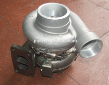 high quality diesel engine parts turbo charger