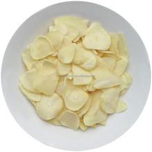 Sliced Spices (Garlic Slices)
