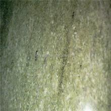 Chinese Laiyang green marble