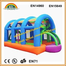 adult bouncy castle inflatable, inflatable bounce house for adult