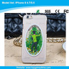 2015 new style cell phone cases for iPhone 5 water phone case