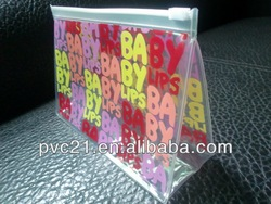 new products packing cheap small plastic shopping bag