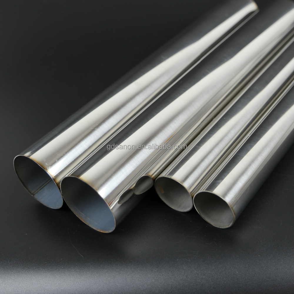 Erw Steel Pipes : Erw stainless steel pipe unit weight buy