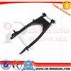 Motorcycle Mental Body Parts Swing Arm Assy Rear Fork For Suzuki EN125 HU