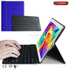 Newest design wholesale keyboard tablet cover,9.7 7.9 inch tablet case,7inch tablet case