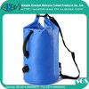 20L new design waterproof dry bag with strap