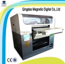 2015 MDK Hot Selling Plastic Film Digital Printing Machine