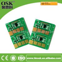 toner chip For Lexmark E460 Toner Cartridge chip