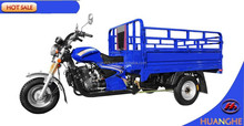 chinese 3 wheel cargo triciclo 150ZH-H