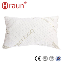 Highest Quality Anti-Static Knitted Pillow