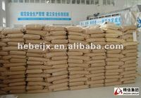 heat stabilizer Zinc Stearate as additives for PVC pipe or pipefittings