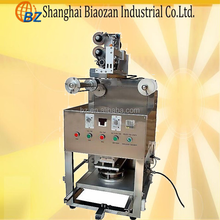 Semi automatic Tray & Cup Sealers