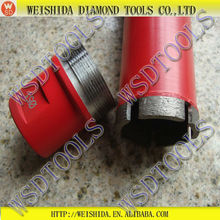 Good Processing Diamond Core Drill Bits,Hilti Tool