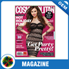 Sex Porn Magazine/ Adult Girl Magazine, fashion magazine printing