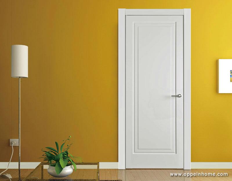 French photo galeries photos sur image french for Cadre de porte interieur