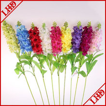 hot selling artifical flowers