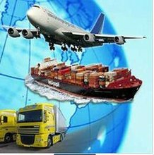 Shenzhen freight forwarder shipping cargoes to Kunsan full containers