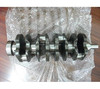 New listing japan toyota hilux parts for engine spare