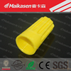 SP ideal plastic EASY ENTRY heatproof twist on