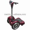 four wheeler dirt bike electric 800w