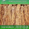 Angelica Root Extract, Angelica Extract Ligustilide 1% (4:1-20:1)